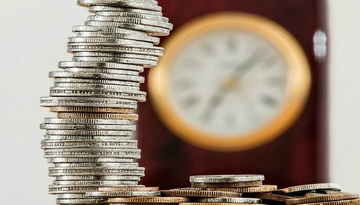שכר המינימום עלה ל-5300 ₪