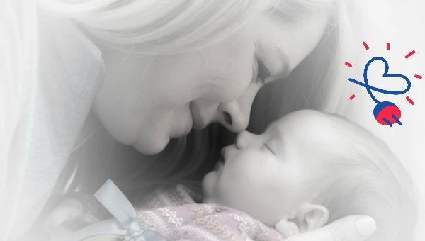 אושר סופית: חופשת הלידה תוארך ל-15 שבועות