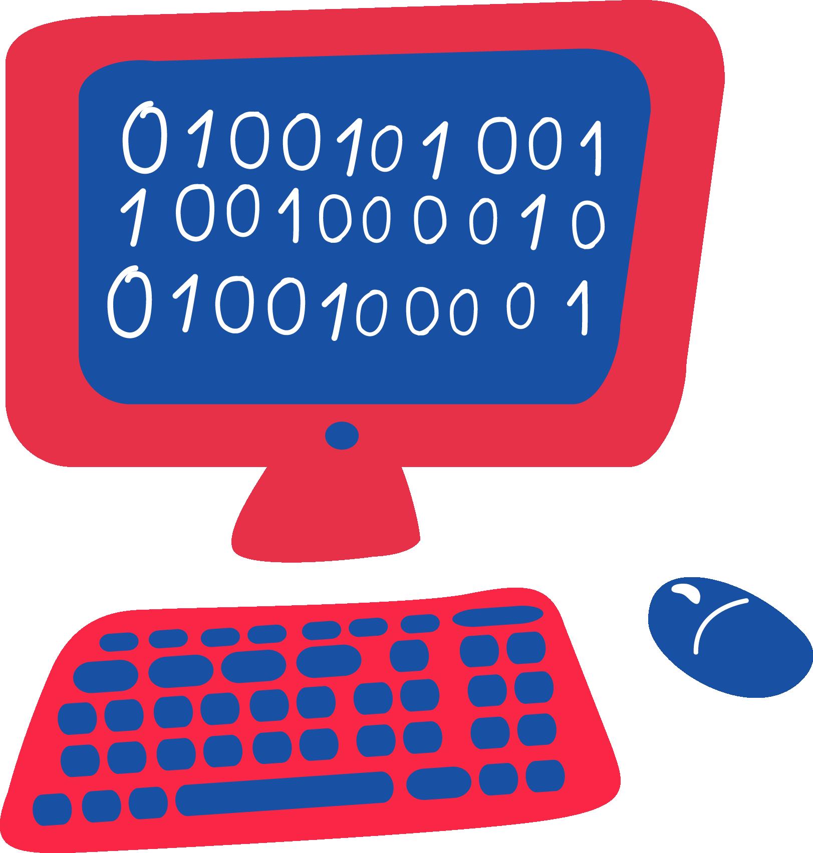 הצעות עבודה בתחום תוכנה