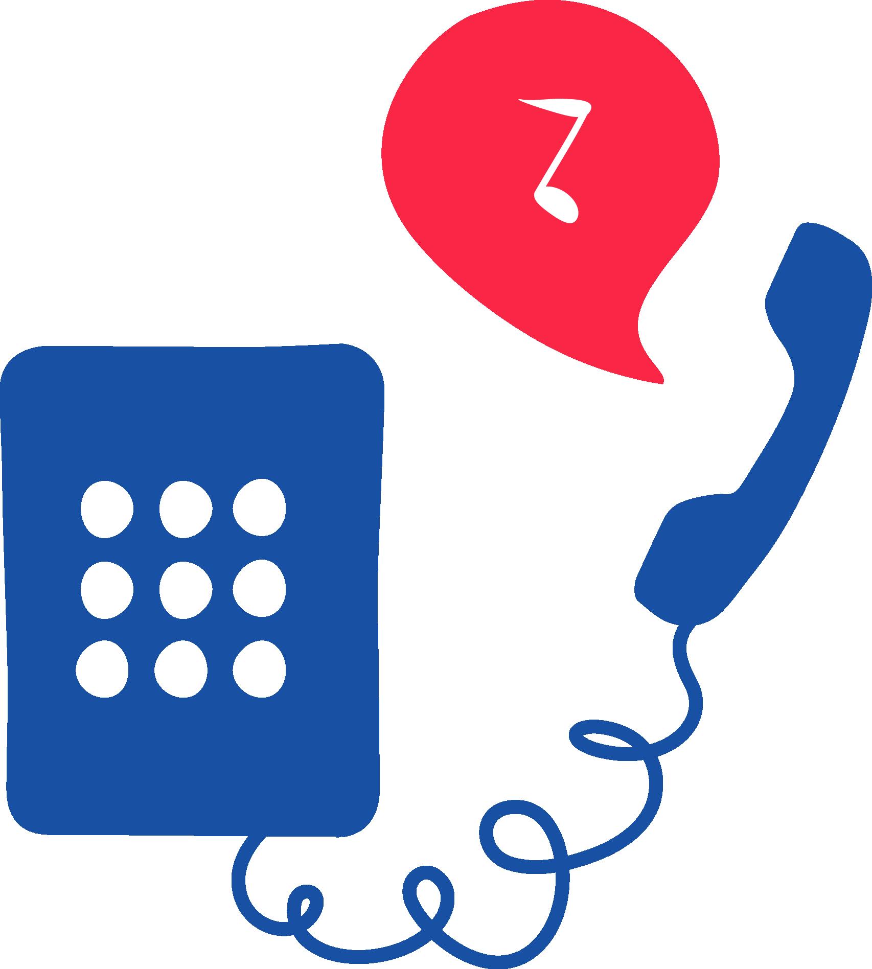 דרושים בתחום שירות לקוחות