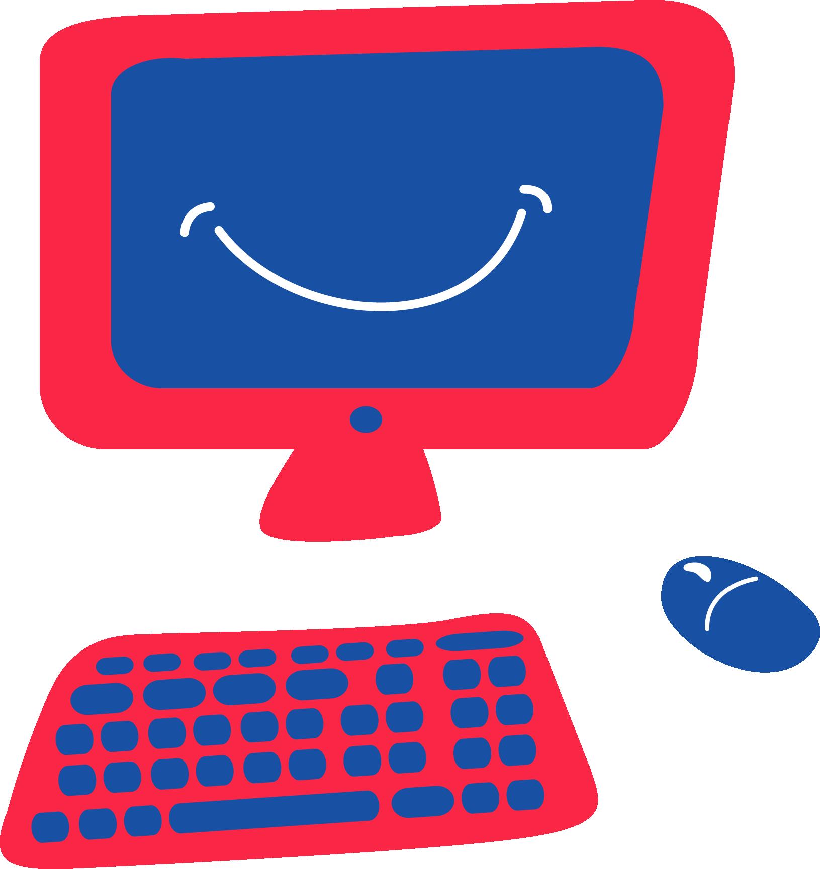 משרות בתחום מחשבים ורשתות