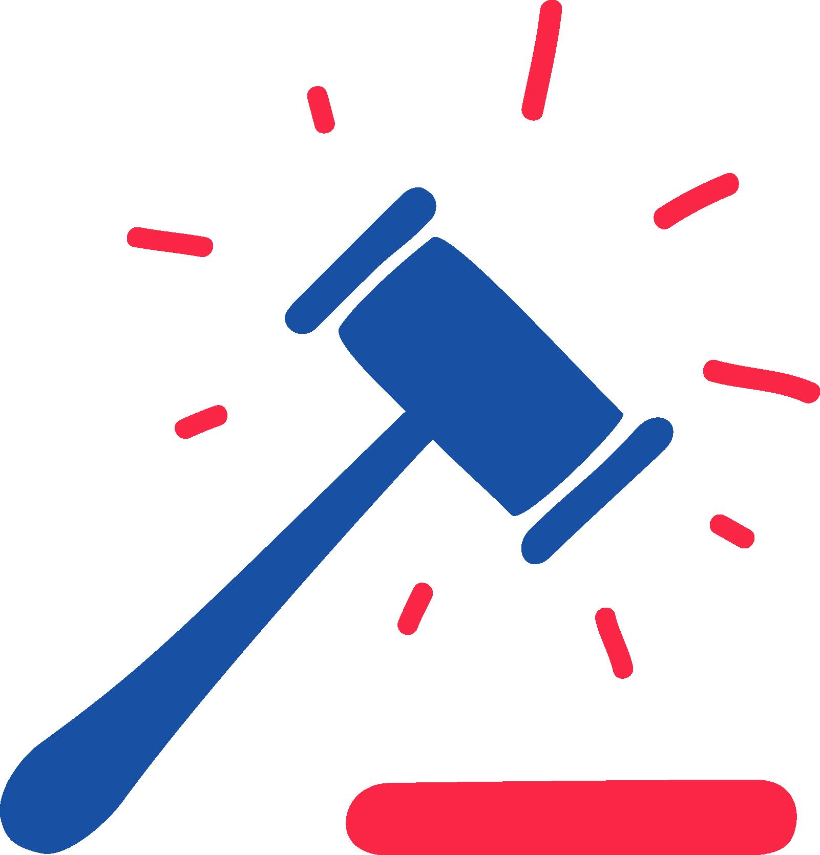 הצעות עבודה בתחום משפטים