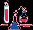 כימיה
